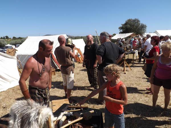 2015-Loupian (7)