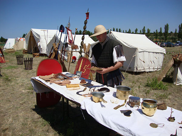 Camp_militaire1