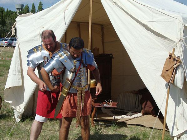 Camp_militaire3