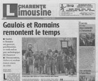 Charentelimousinevig