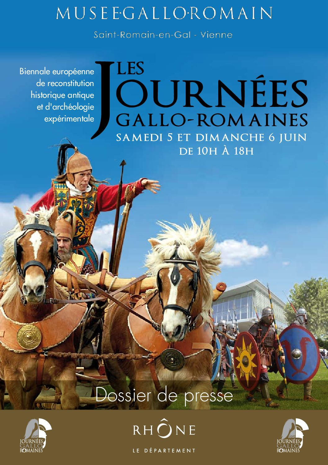 Dossier presse Journées jgallo romaines 2010 (V6)