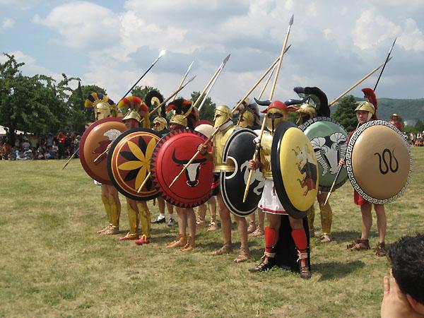 Etrusques pax augusta 2