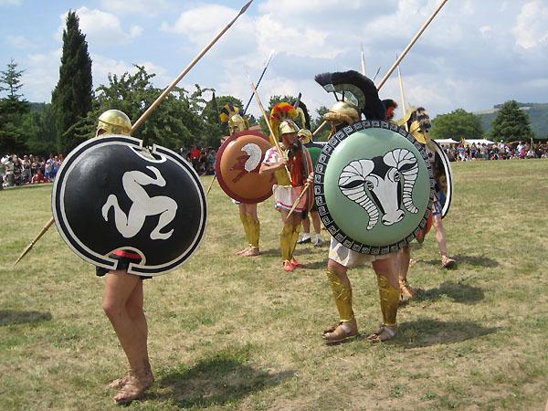 Etrusques pax augusta 3