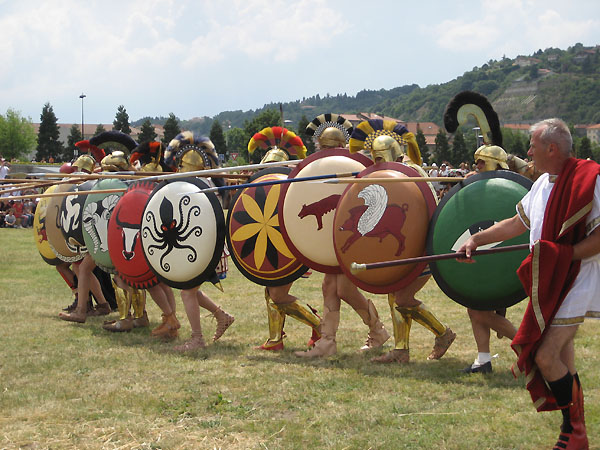 Etrusques pax augusta 4