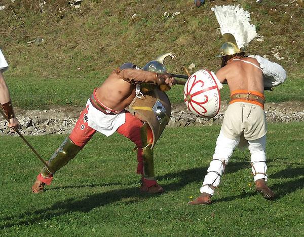 Gladiateur1