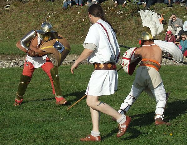 Gladiateur2