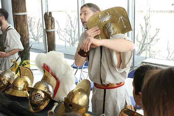 Gladiateurs2