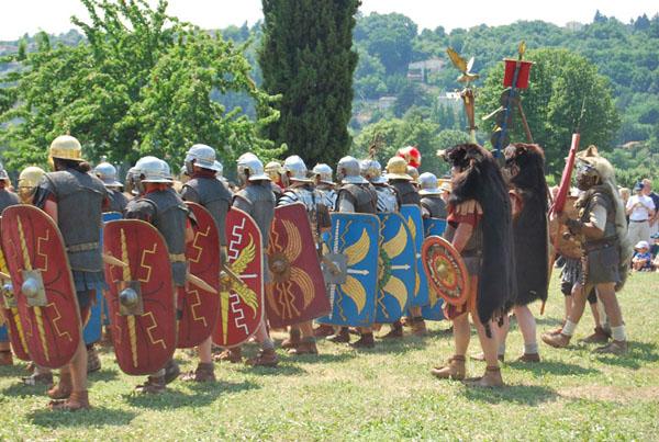 Legio (8)