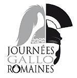 Logo JGR court