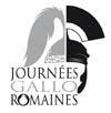 Logo JGR courtcourt
