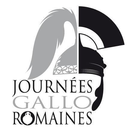 Logo JGR