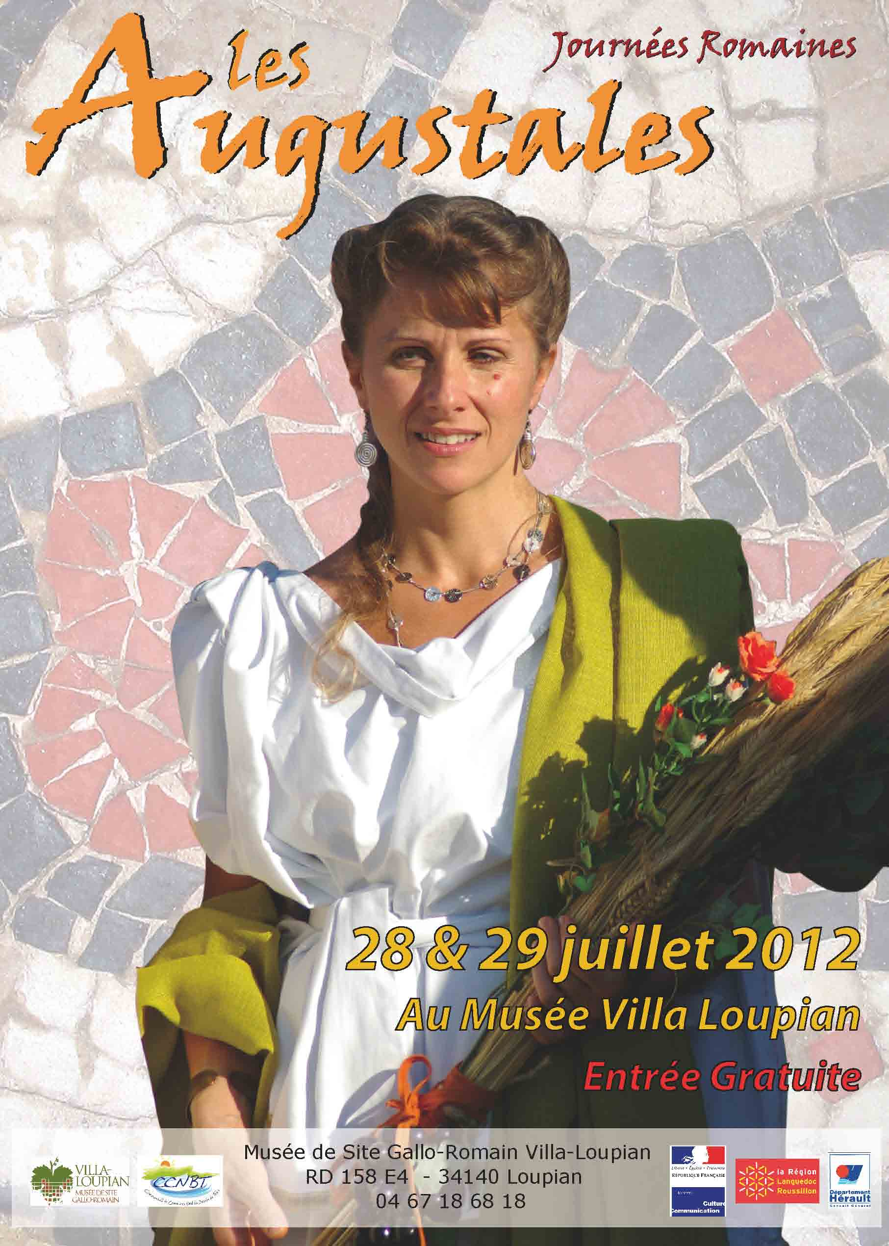 affiche 2011 VERSION PHOTO2
