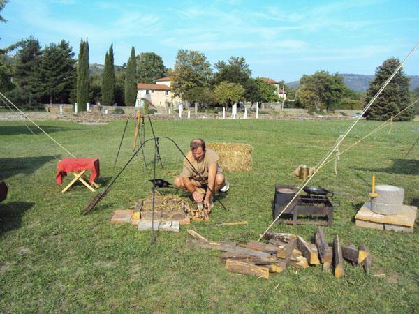 camp-taverne (6)