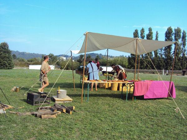 camp-taverne (7)