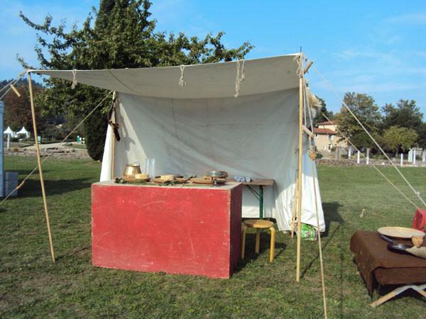 camp-taverne (8)