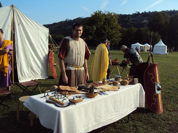 camp-taverne (9)