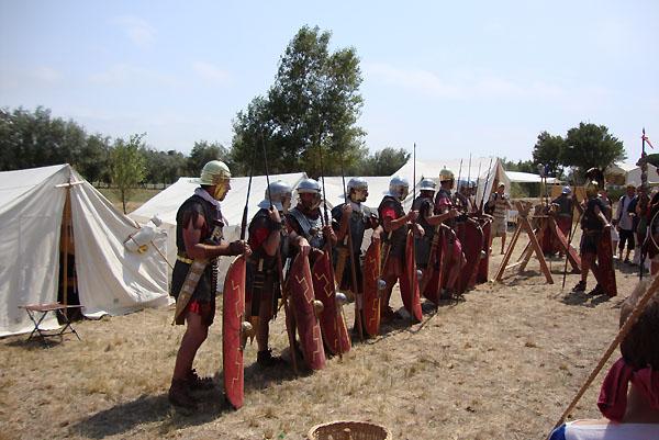 camp_romain2