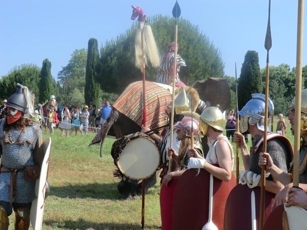 carthago_06-2013 (2)