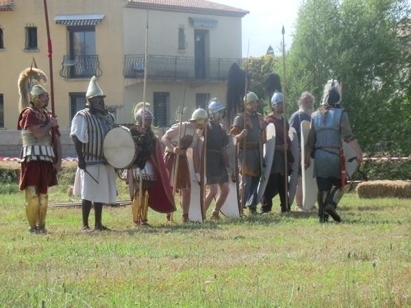 carthago_06-2013 (3)