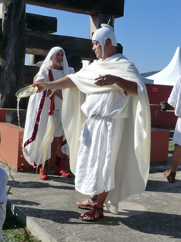 ceremonie_1