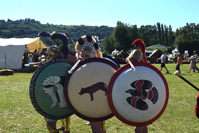 etrusques (1)