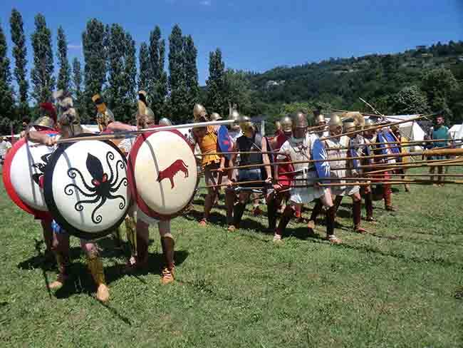 etrusques (4)