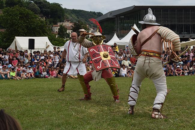 gladiateur (2)