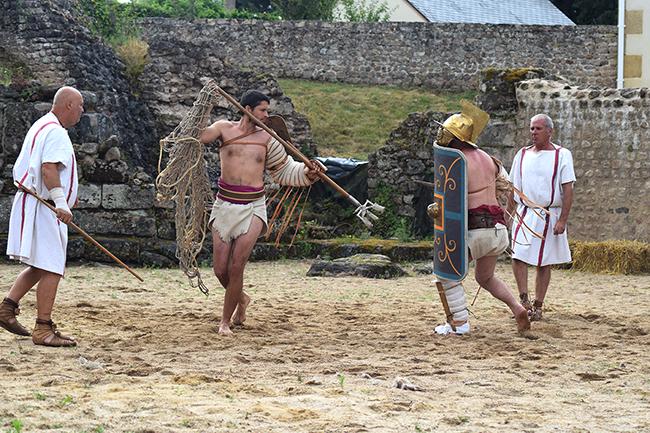 gladiateur (3)