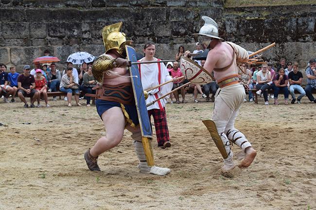 gladiateur (4)