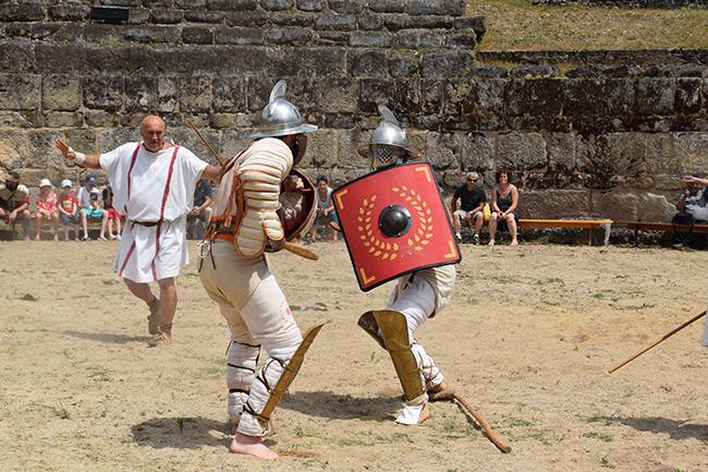 gladiateur (5)