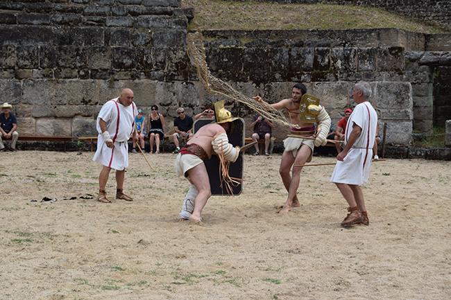 gladiateur (7)