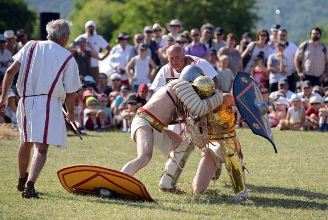 gladiateur_06-2014 (1)