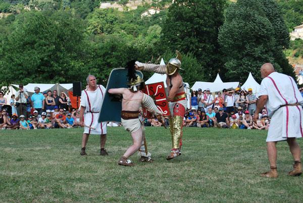 gladiateurs (3)