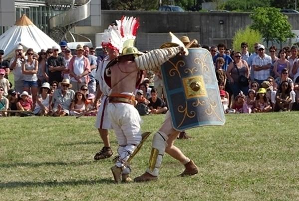 gladiateurs (4)