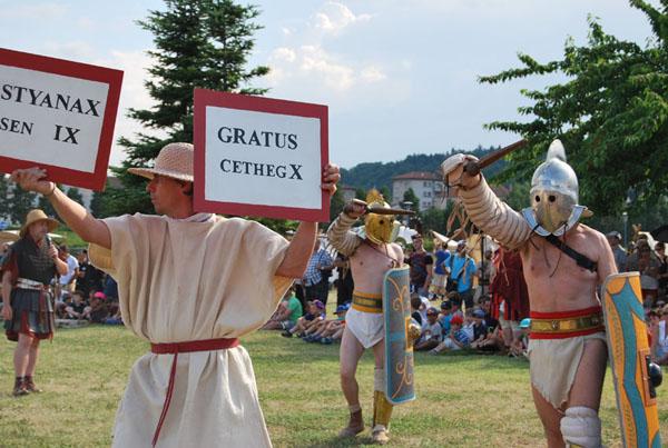 gladiateurs (5)
