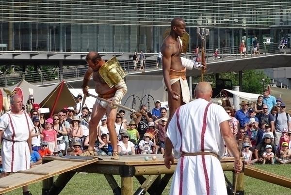 gladiateurs (6)