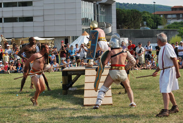 gladiateurs (7)