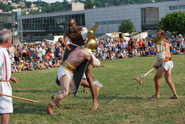 gladiateurs (8)