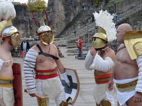 gladiateurs_1