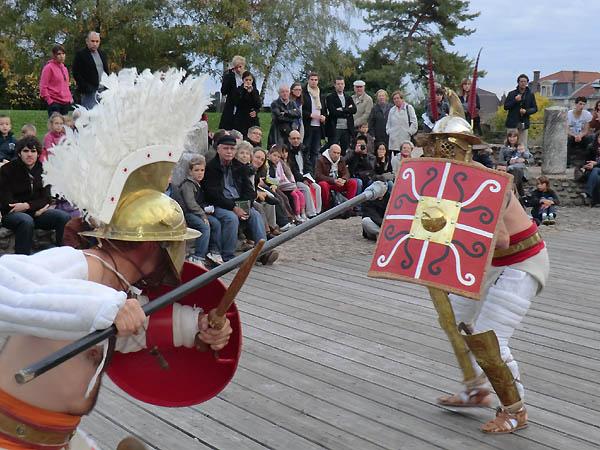 gladiateurs_2