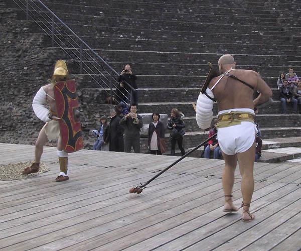 gladiateurs_3