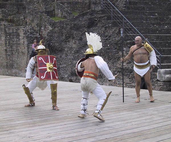 gladiateurs_4