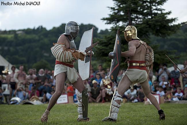 gladiator (1)