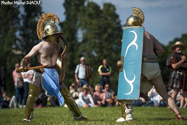 gladiator (10)