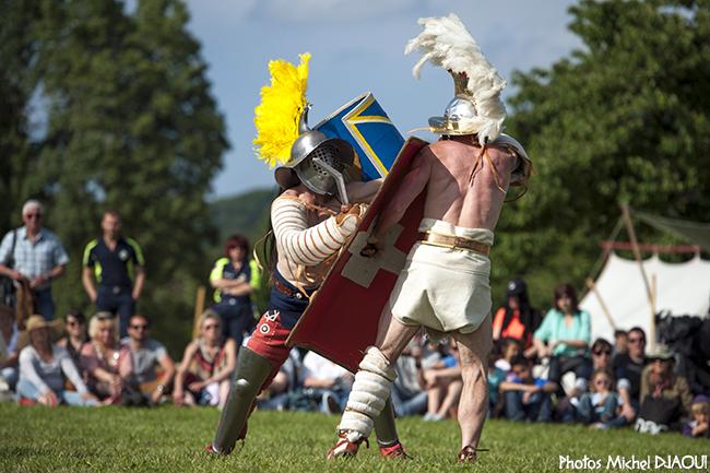 gladiator (11)