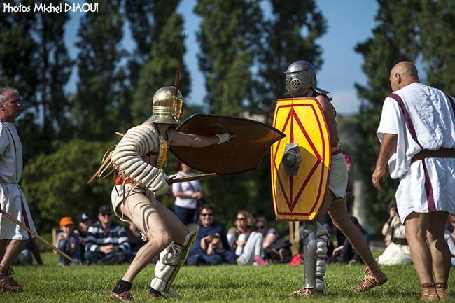 gladiator (13)