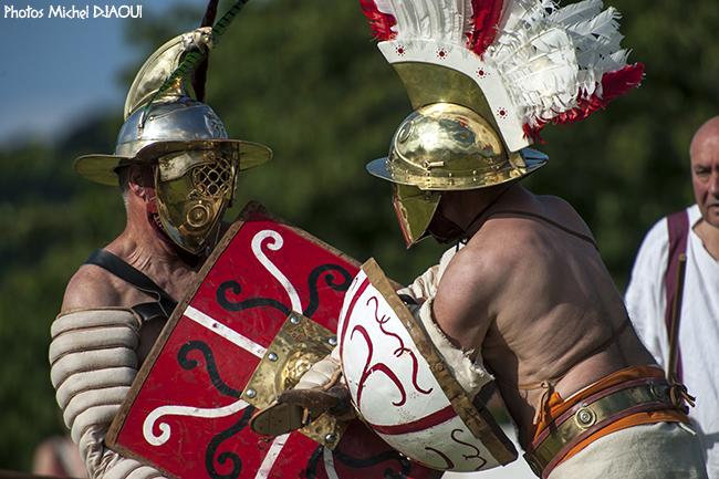 gladiator (14)