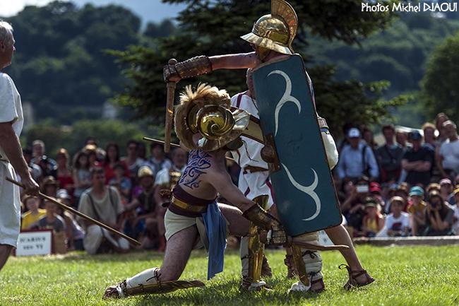 gladiator (16)