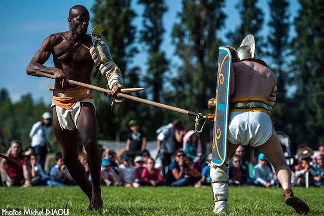 gladiator (3)