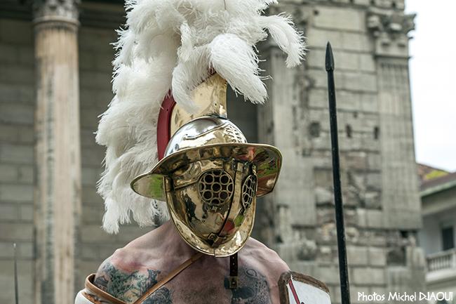 gladiator (7)